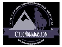 CicloNómadas